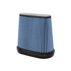 2014, 2015, 2016, 2017, C7 Corvette Stingray LT1 - aFe Magnum Flow OER Pro 5R Direct-Fit Replacement Air Filter
