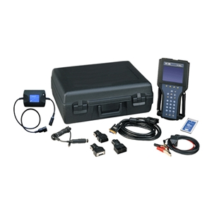 Corvette Scan Tool GM Tech II Starter Kit w/Candi Module : 1997-2013