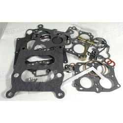 Corvette Carburetor Kit. Wcfb 1X4 & 2X4: 1959-1965